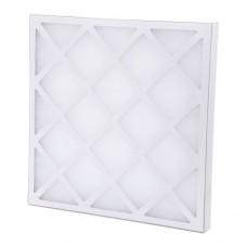 Custom G4 Grade Synthetic Panel Filter