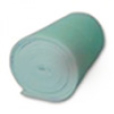 Paint-stop dry glass filter media, 100mm deep, 2m x 20m roll